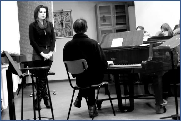audicija sjpd01 2012