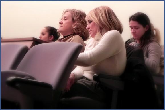 audicija sjpd02 2012