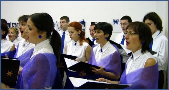 bozicni koncert sjpd01 2011