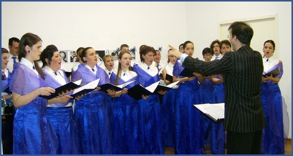 bozicni koncert sjpd02 2011