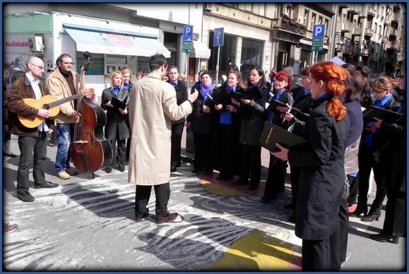 jevremova ulica susreta 2012 hor sjpd10 2012