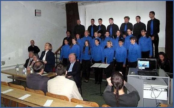 sjpd javni cas alas IX gimnazija011 2011