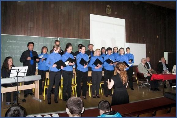 sjpd javni cas novi beograd021 2011