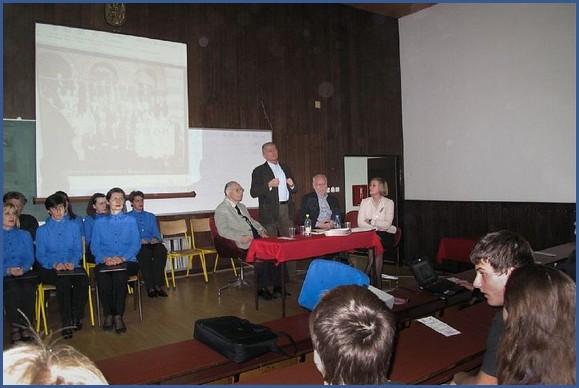 sjpd javni cas novi beograd03 2011