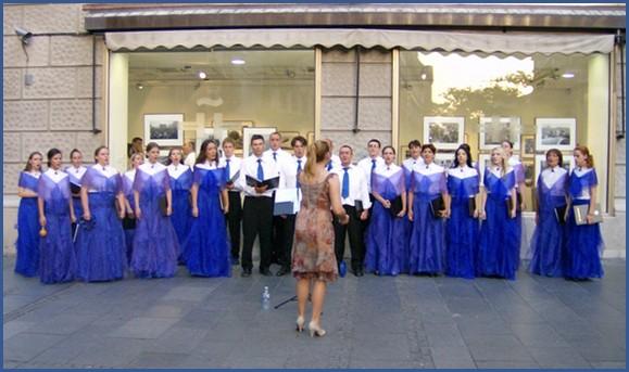 sjpd svetski dan muzike01 2012