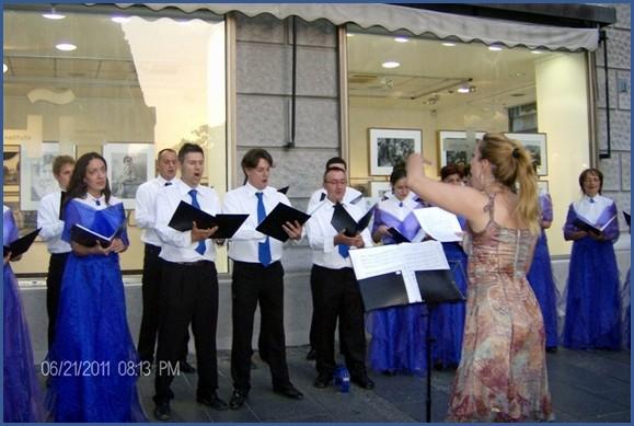 sjpd svetski dan muzike02 2012