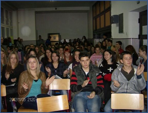 sveti sava gimnazija sjpd02 2012