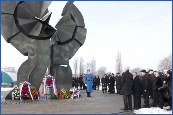 zrtve holokausta01 2012