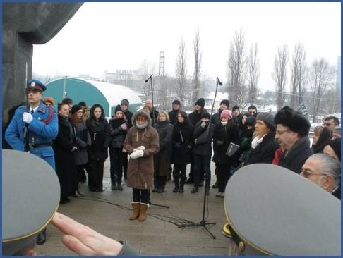 sjpd1 staro sajmiste holokaust011 2013