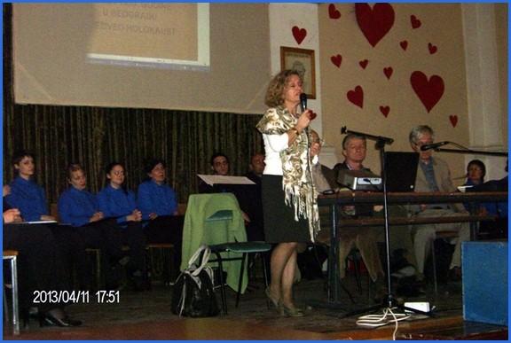 SMEDEREVO061 2013