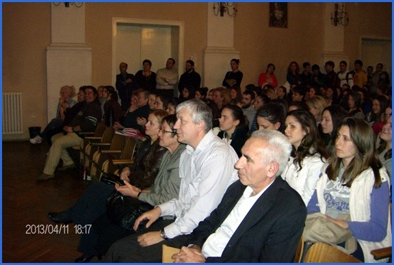 SMEDEREVO07 2013