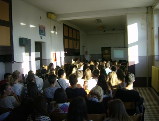 get attachment 11 39 a TRIBINA/JAVNI ČAS   Gimnazija Sveti Sava, utorak, 30.09.2014.