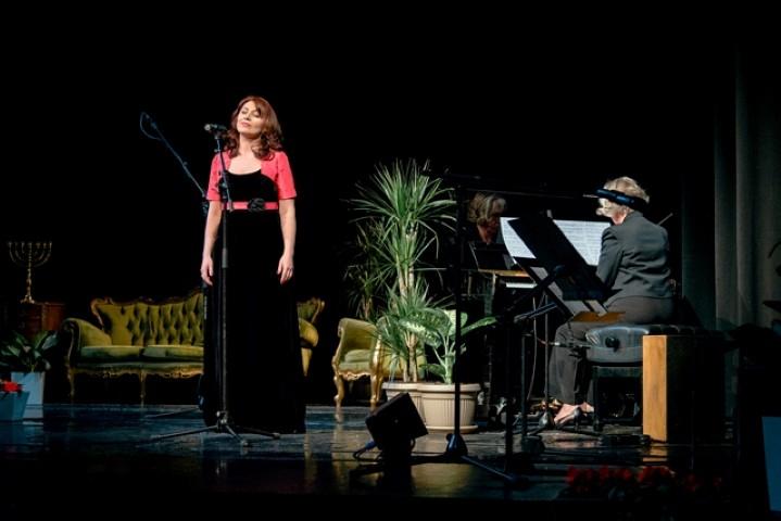 DSC 5667 Small Pozorište na Terazijama, 20.3.2017