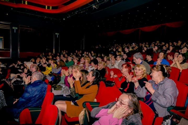 DSC 5801 Copy Small Pozorište na Terazijama, 20.3.2017
