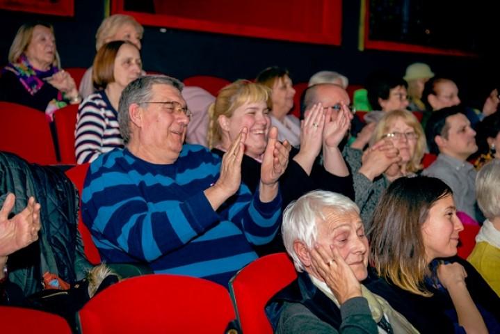 DSC 5866 Small Pozorište na Terazijama, 20.3.2017