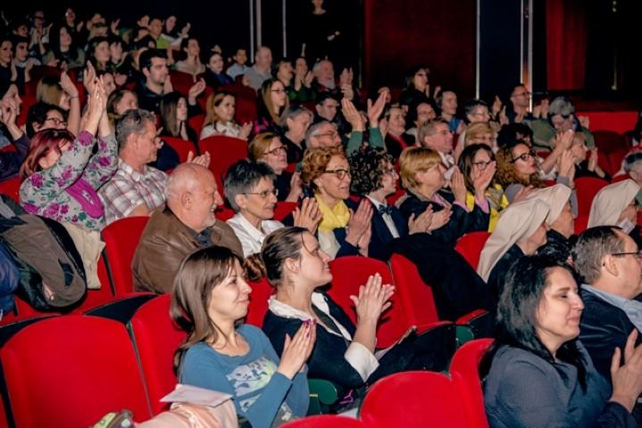 DSC 5870 Small Pozorište na Terazijama, 20.3.2017